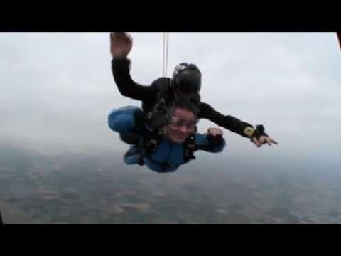 Youtube With Images Skydiving Paragliding Youtube