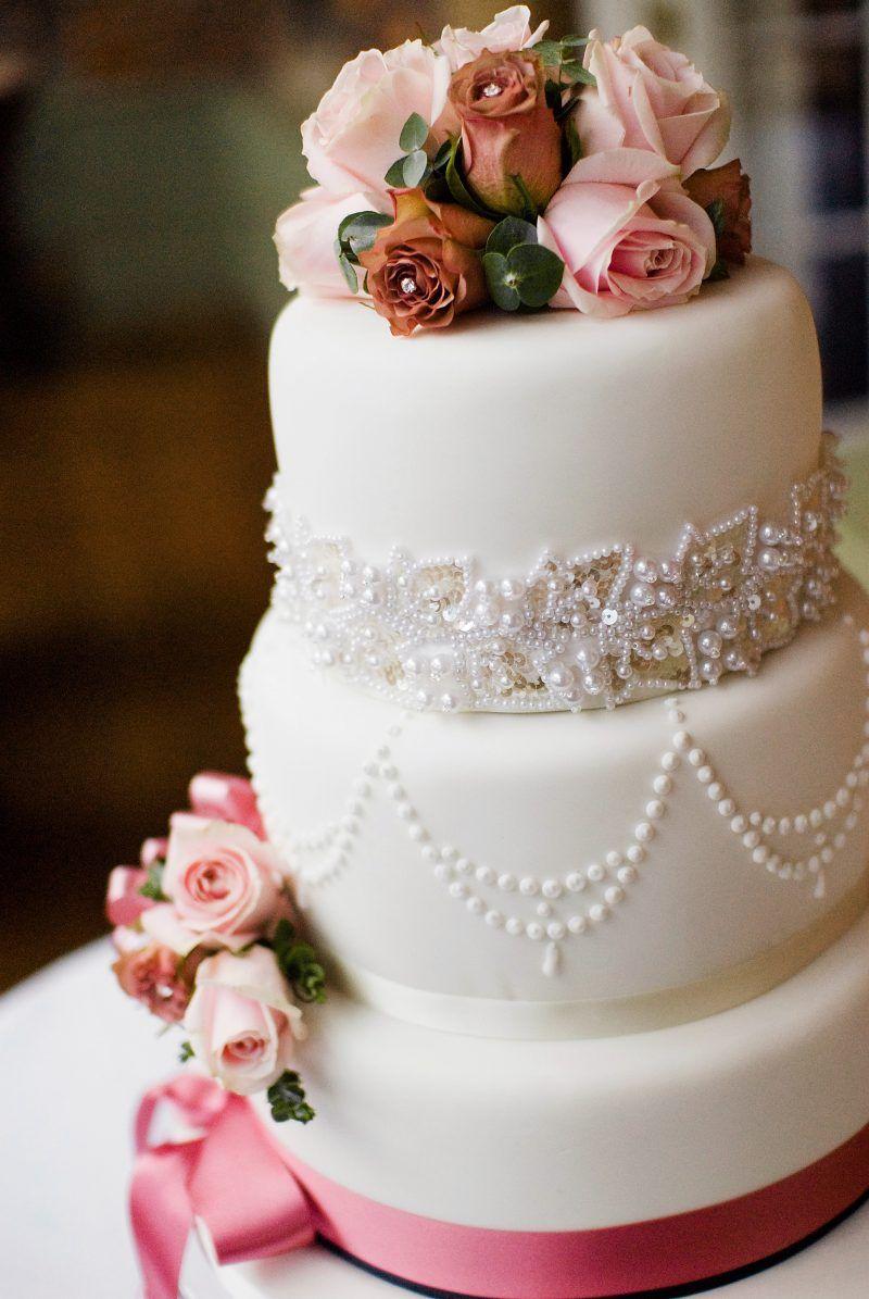 Girly girl cake cakes paradise pinterest sweet cakes