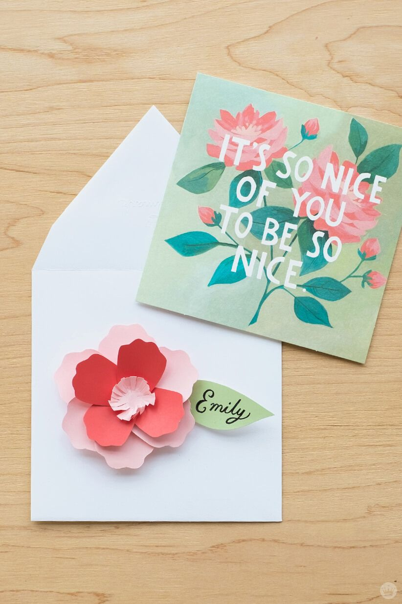 Envelope Art Making Mail Beautiful Just Because Envelope Art