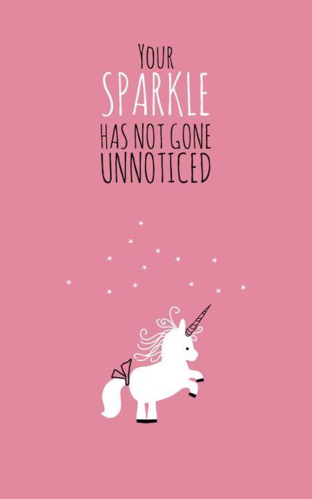 Sue Downing - SUDPL3 | Wallpapers | Pinterest | Unicorns ...