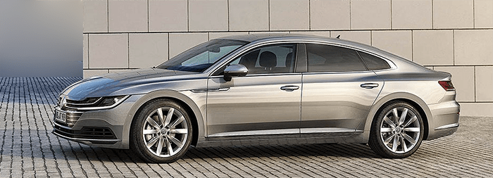 The 2020 Volkswagen Arteon Release Date Price Vw Arteon Will First Schedule To Debut In China Market Some Of Other Sibling Has Already Been Introduced And S