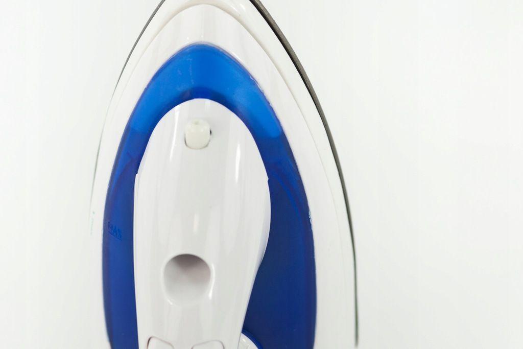 Zelazko Parowe Bezprzewodowe 1800w Kingavon Ssi4 7464615860 Oficjalne Archiwum Allegro Home Appliances Appliances Iron