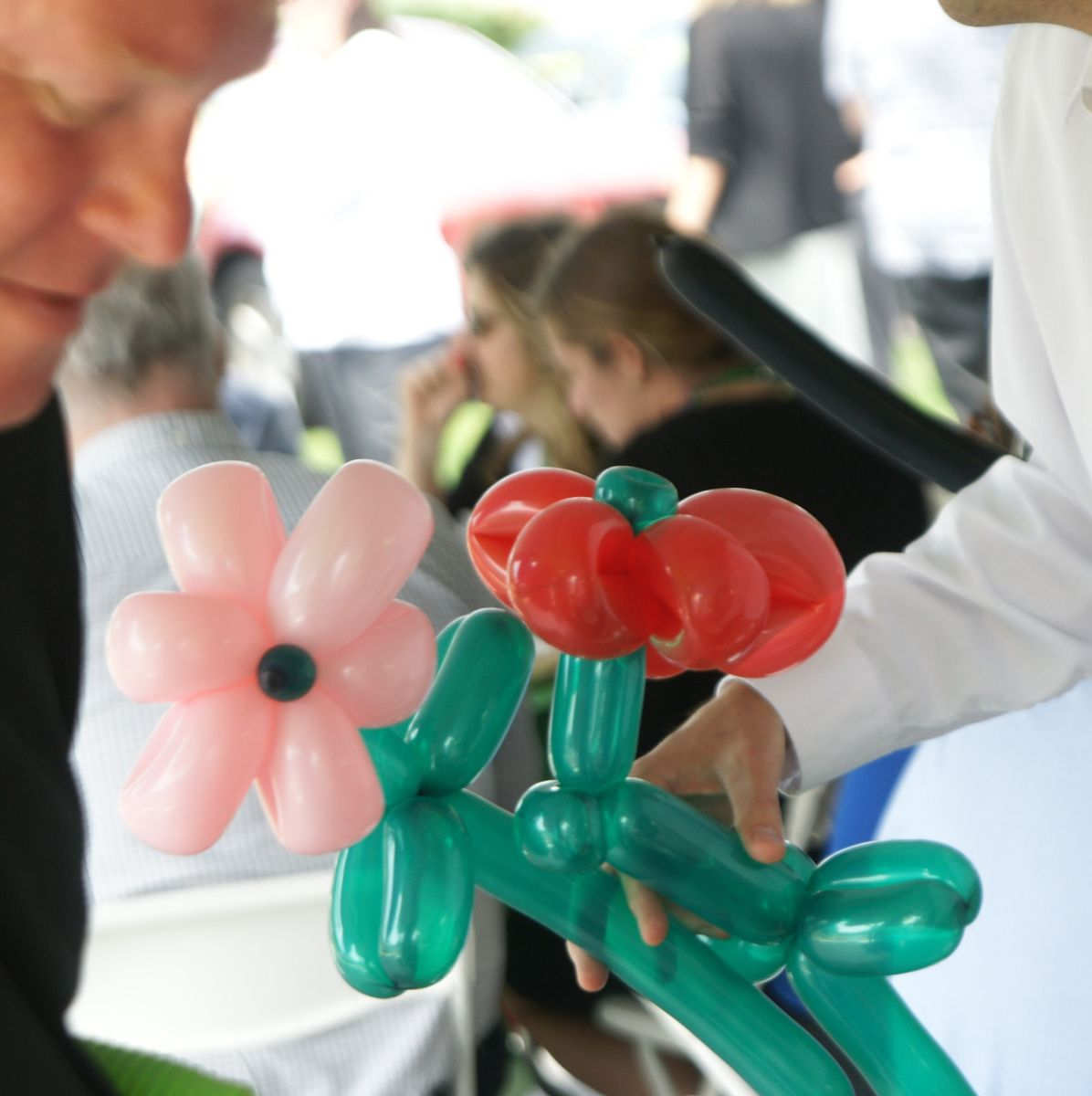 office summer party ideas. Carnival Theme Summer Office Party In NJ Ideas O
