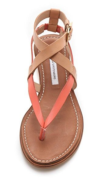 Dottie Wedge Sandals Shoe Game Sandals Church S Shoes