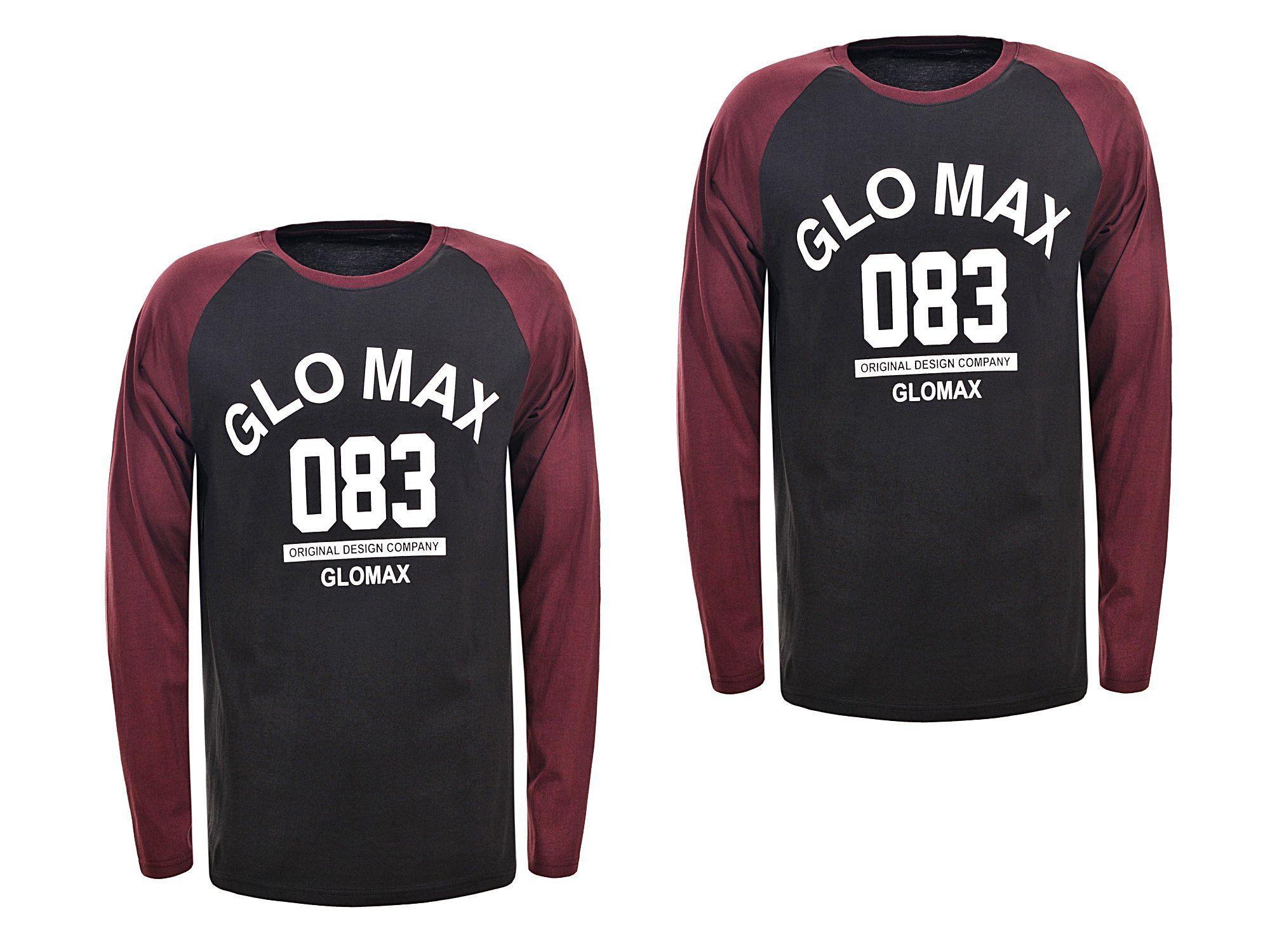 Bluzka Meska Z Dlugim Rekawem Longsleeve Bluza Xl 6936909704 Oficjalne Archiwum Allegro Sweatshirts Fashion Sweaters