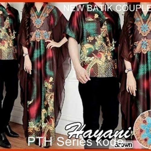 Jual Murah Model 01b17fws piyama murah baju tidur wanita a435180118