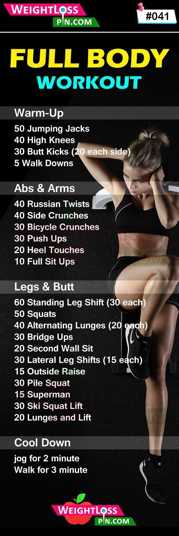 Awesome Full body workout challenge at home. 30 day total body fitness challenges no equipment required. If your goal is weight loss, getting tone, building muscle, or staying fit, these are great workouts. #Workoutchallenge #fullbodyworkout #30daychallenge #fitnesschallenge #weightloss #bodyworkout #workoutchallenge
