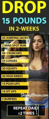 Photo of #as #best #fitness #more #pound # exercises