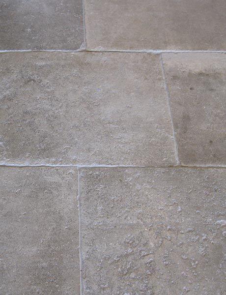 Comfortable 12 X 24 Ceramic Tile Thin 12X12 Vinyl Floor Tiles Square 2X4 Ceiling Tiles Cheap 3X6 White Subway Tile Lowes Young 4 X 4 Ceramic Wall Tile Coloured6X6 Ceramic Tile Genuine Antique Stone Tiles And Flagstones. Limestone, Marble ..
