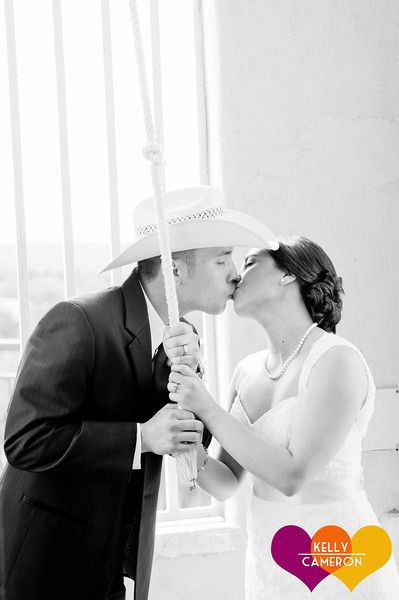 """The bell tower, Chapel Dulcinea The couple gets to ring the bell after they say """"I Do"""" -so special. #free #Austin #wedding #venue http://elopetexas.com Elope, Texas   Your Elopement: Unique, Gorgeous, Perfect."""