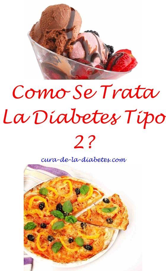 Diabetes gestacional comidas prohibidas