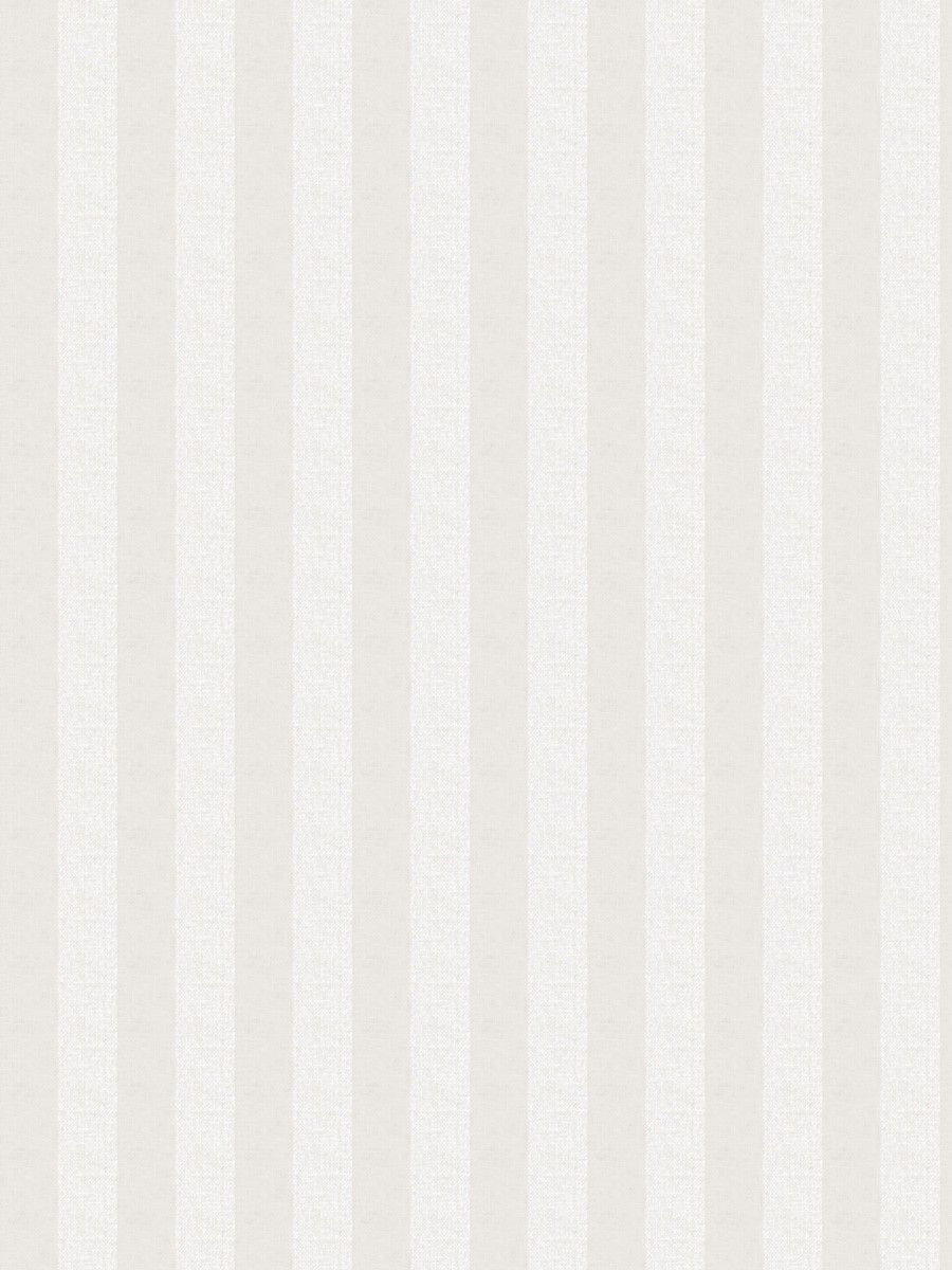 Trend 02624-Vanilla by Jaclyn Smith 7298204 Decor Fabric - Patio Lane introduces Jaclyn Smith fabrics by Trend. 02624-Vanilla is made out of 55% Linen 45% Cotton and is perfect for upholstery applications. Patio Lane offers large volume discounts and to the trade fabric pricing as well as memo samples and design assistance. We also specialize in contract fabrics and can custom manufacture cushions, curtains, and pillows. If you cannot find a fabric you're looking for, you can visit our ...