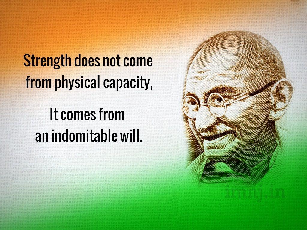 Gandhi Quotes On Love Love Quotes Gandhi Gandhi Jayanti Wallpapers Mahatma Gandhi Quotes