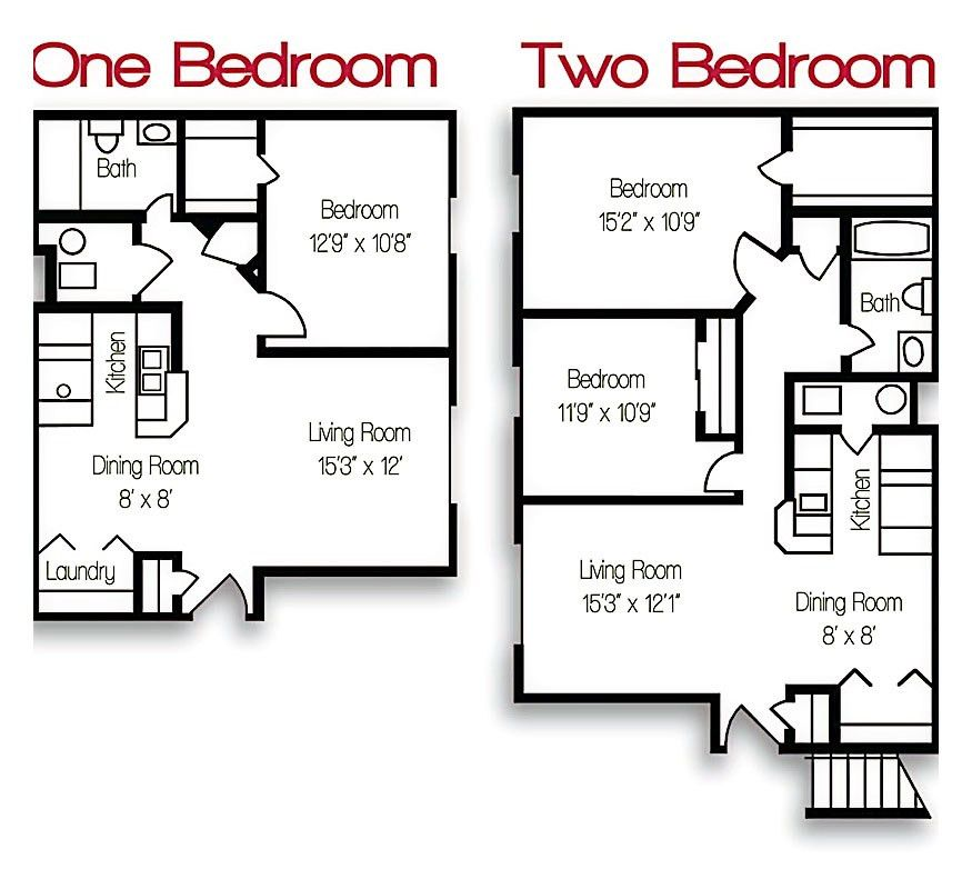 44 In Law Additions Floor Plans Ta0q