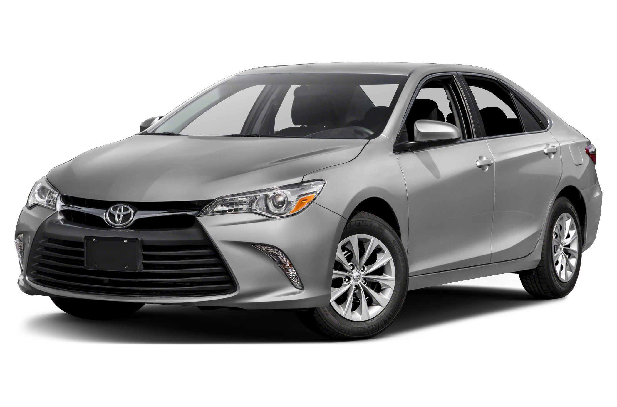 For Details On All New Toyota camry Cars In India Visit