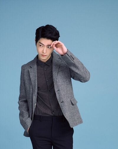 ไอเดีย Hong jong hyun 140 รายการ | จงฮยอน, นายแบบ, ดาราเกาหลี