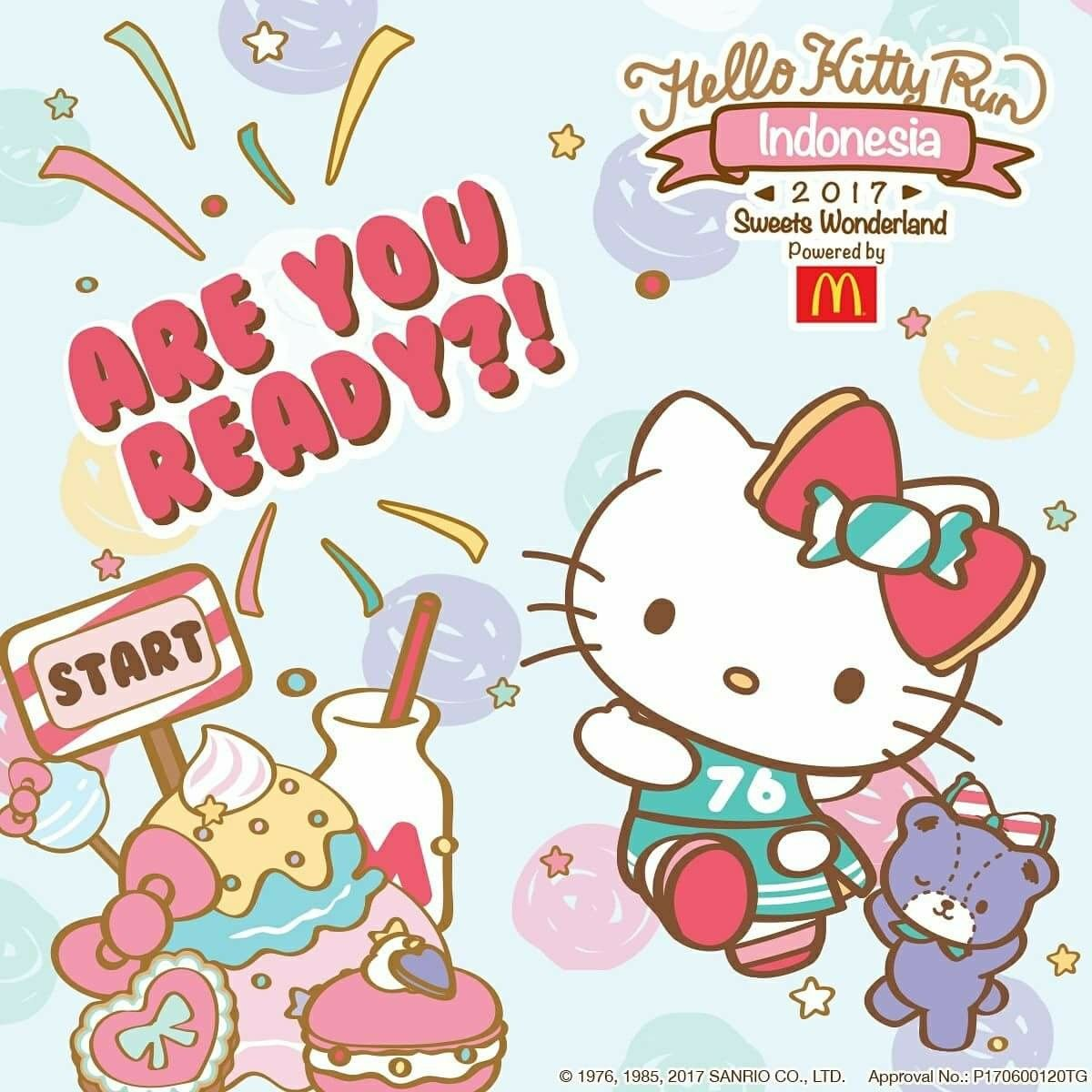 Are You Ready Sanrio Hello Kitty Hello Kitty Hello Kitty Images