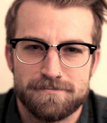 4b9b243661173 armação de óculos de grau masculino