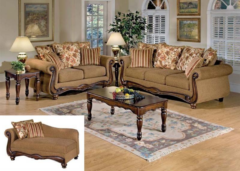 olysseus set  sofas  family room  living room