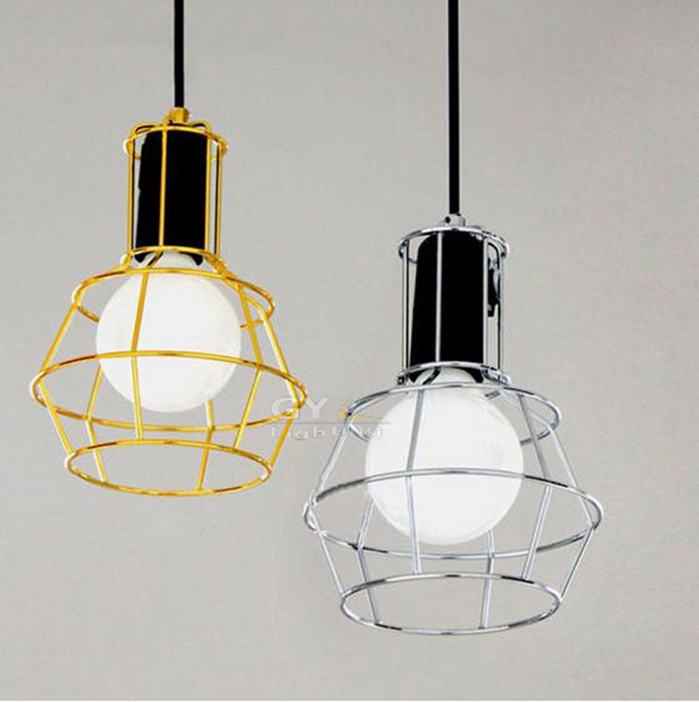 cheap pendant lighting. Cheap Pendant Lighting Dining Room, Buy Quality Magnetic Directly From China Table Suppliers A