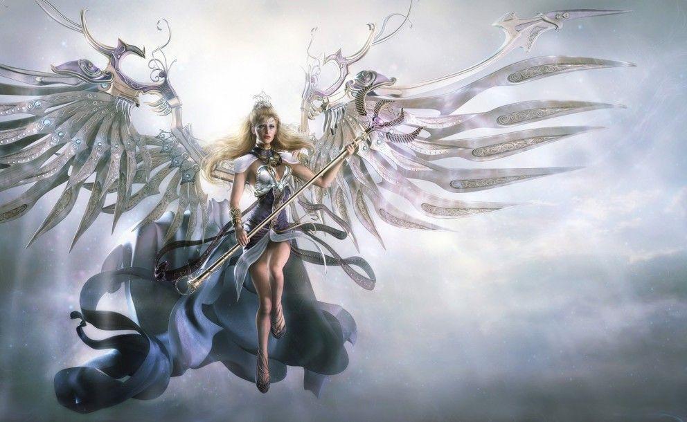 Fantasy | 148/309 | Coolvibe - Digital ArtCoolvibe – Digital Art