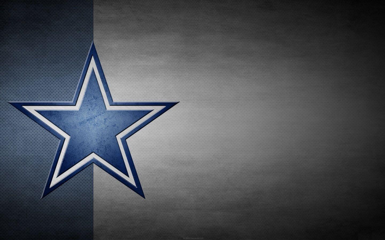 Cool Cowboys Wallpaper Hd 2020 Live Wallpaper Hd Dallas Cowboys Wallpaper Dallas Cowboys Background Dallas Cowboys Pictures