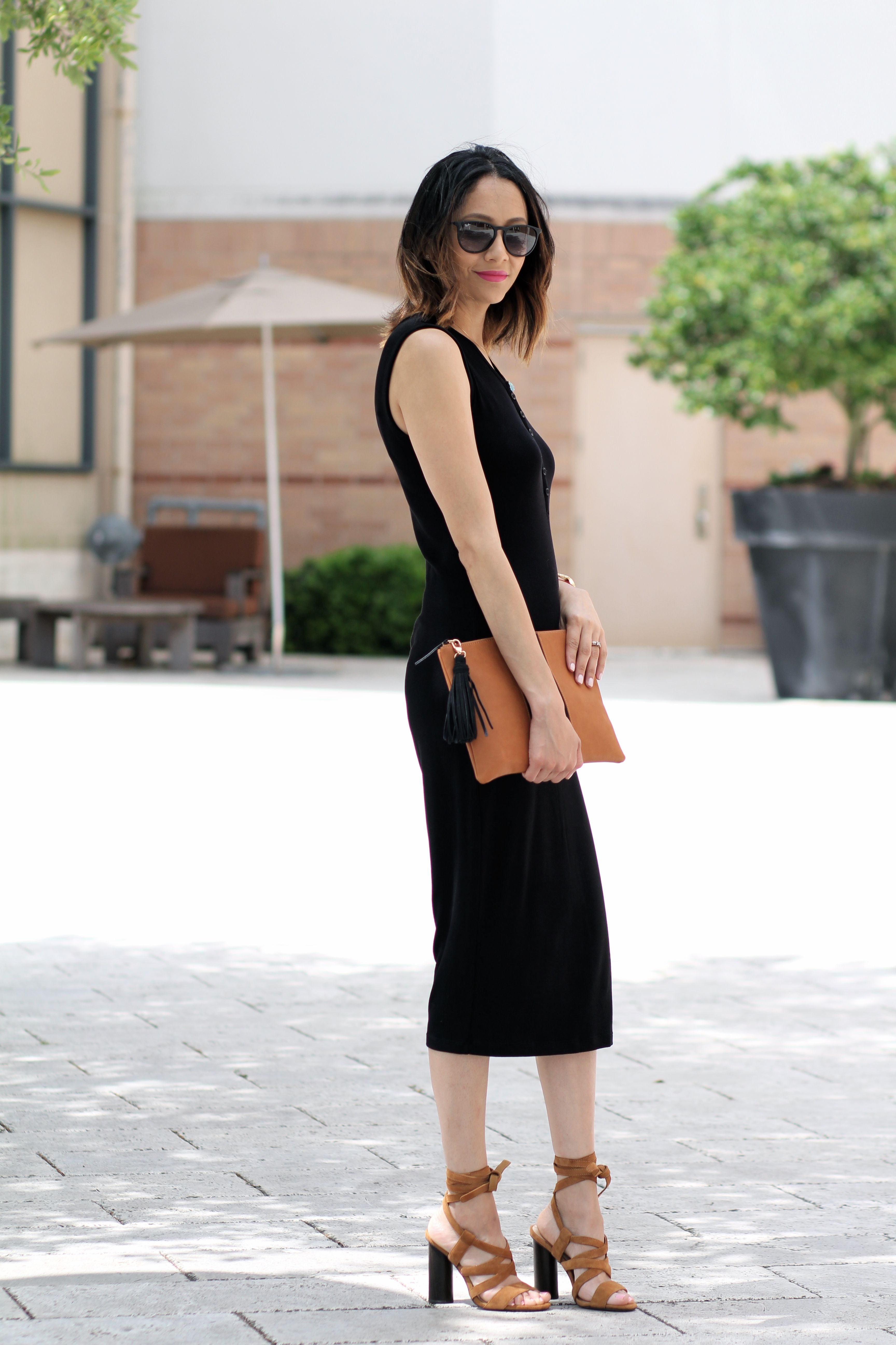 Daily Craving Houston Style Blogger Houston Fashion Fashion Blogger Style [ 5184 x 3456 Pixel ]