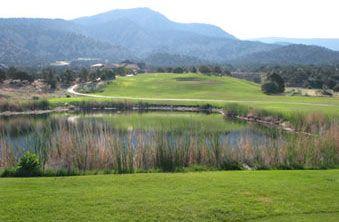 10++ Cedar ridge golf course cedar city info