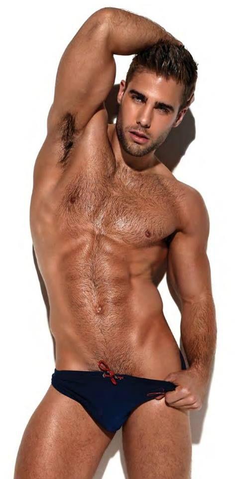 lepakkolaakso homo gay treffit