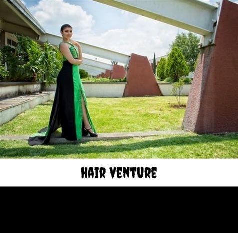 Hair Venture 883 20180717100012 30 Castor Oil For Hair Growth