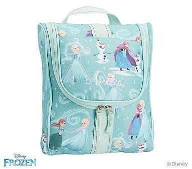 455aa268d7d Toiletry Bag