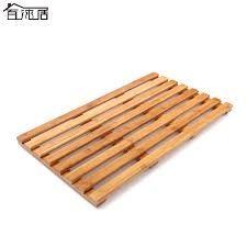 Image result for wooden door mats outside | Door Mats | Pinterest ...
