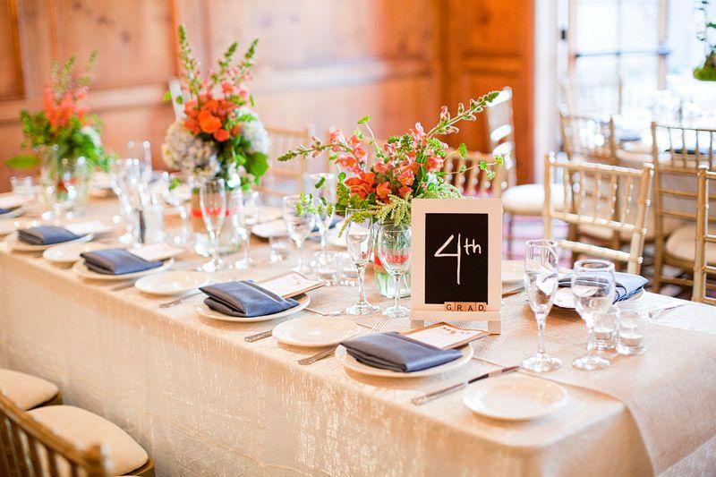 The Reef In Long Beach Reception Ideas Our Wedding Reception Wedding