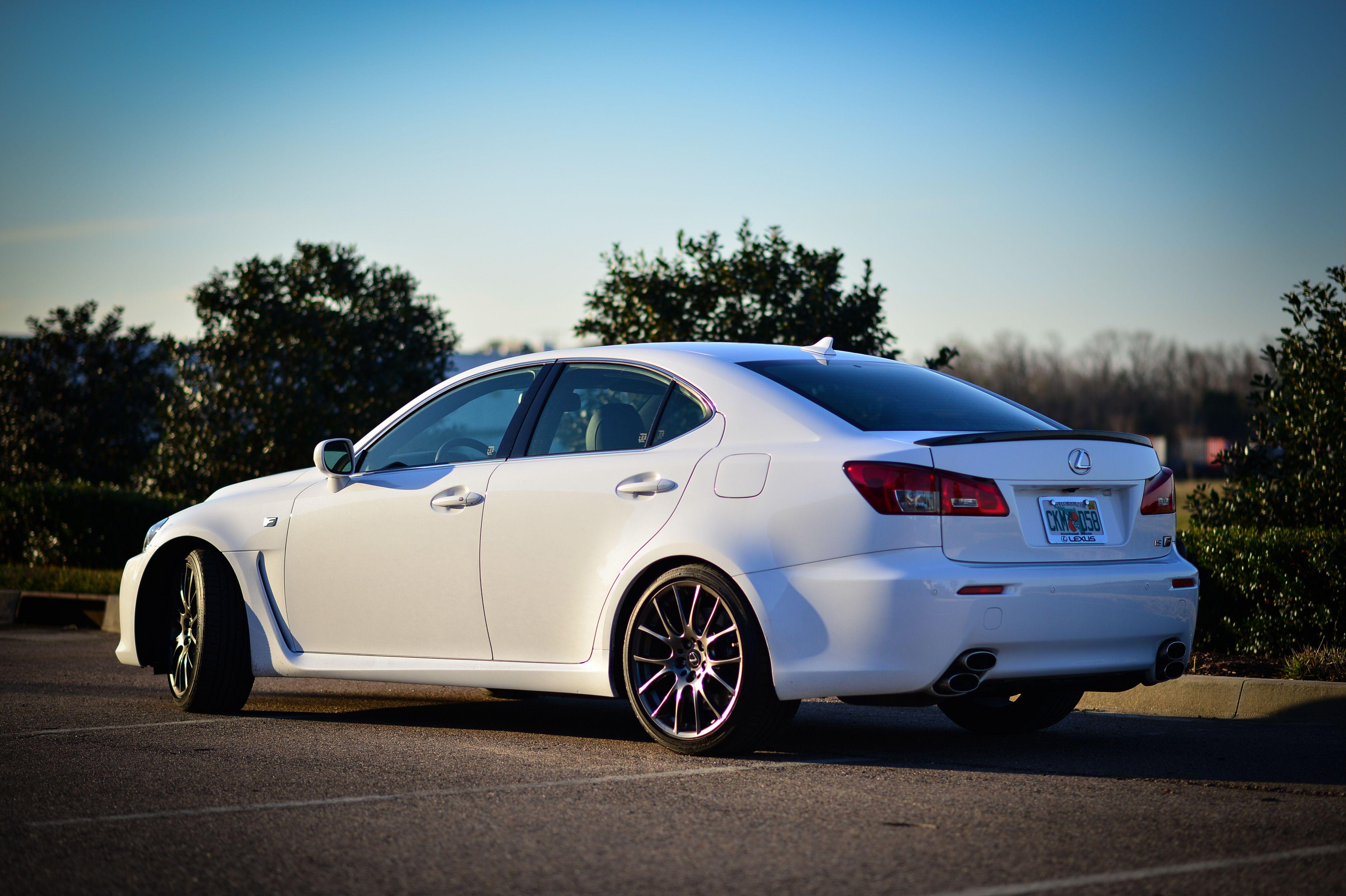 Idea by dainius jev on Stuff to buy White lexus, Lexus