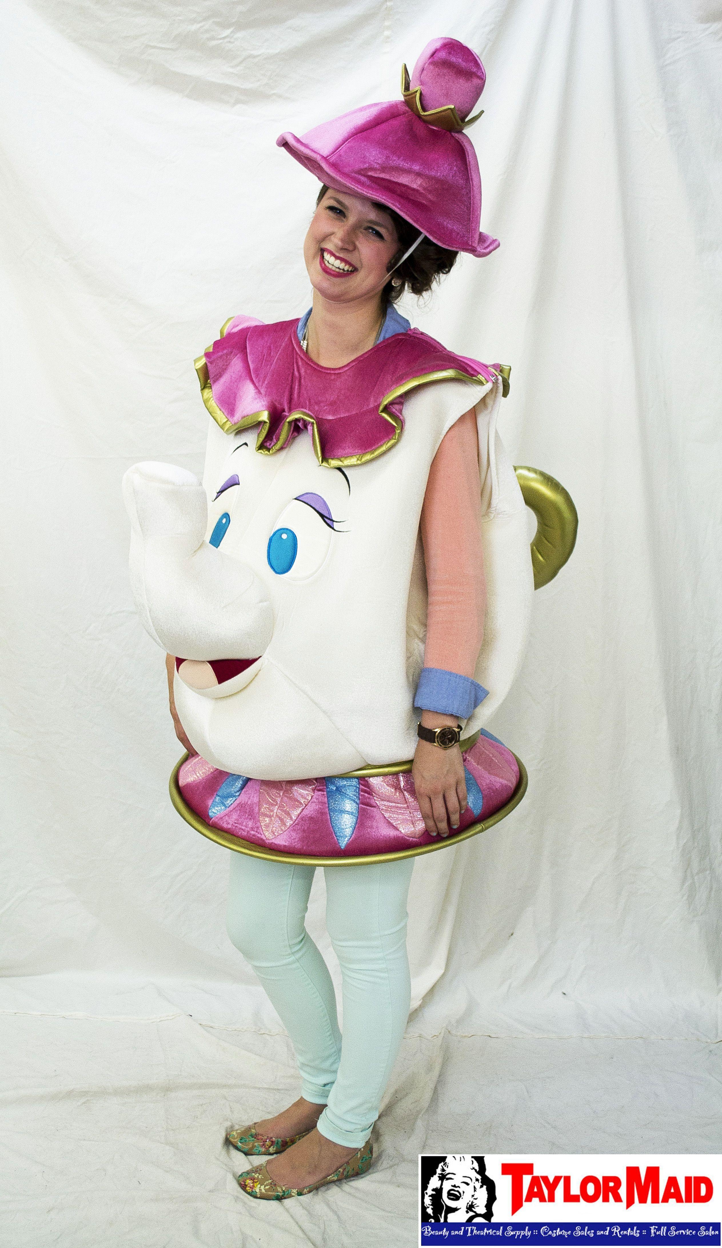 Pin en Halloween Costumes Inspiration