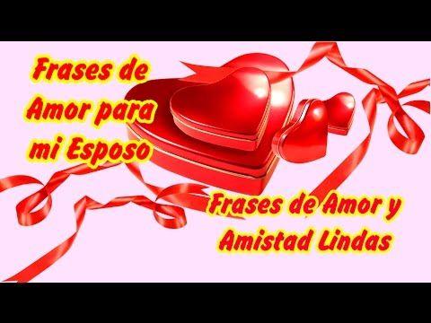 Pin De Jaime Young En Valentine S Day San Valentin Pinterest