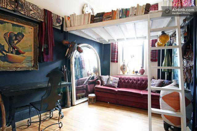 Pin by Catherine Paquet on Déco et intérieur | Room, Home ...