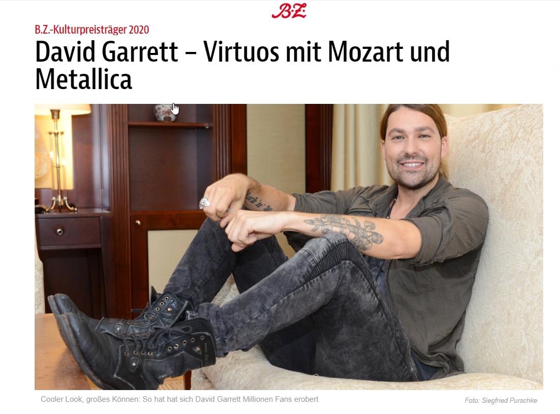 Berlin News Aktuell