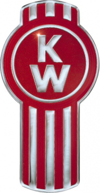 Kenworth Decal Sticker 09 Camiones Kenworth Fondos De Pantalla Gratis Camiones Personalizados