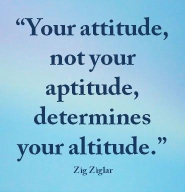 Top  Zig Ziglar Quotes  Living The Balanced Life  Cute Sayings