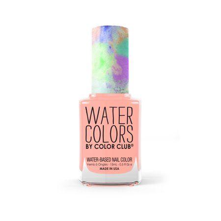 Beauty Nail Colors Color Club Color Club Nail Polish