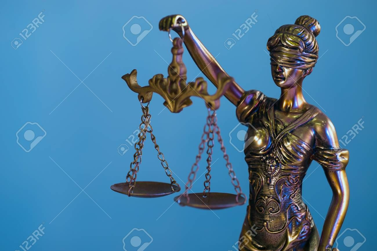 Law And Justice Concept Mallet Of The Judge Books Scales Of Justice Gray Stone Background Reflection Law And Justice Graphic Design Tutorials Wonder Woman