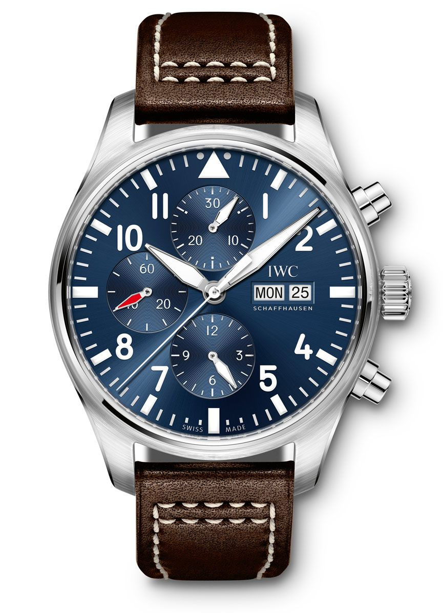dress - Best Watches editions video