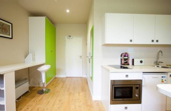 Student Accommodation Bristol Pro Cathedral North Hall Single Studi17 For Hotels Personal Statement