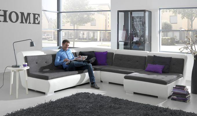 Cosmos Seats And Sofas