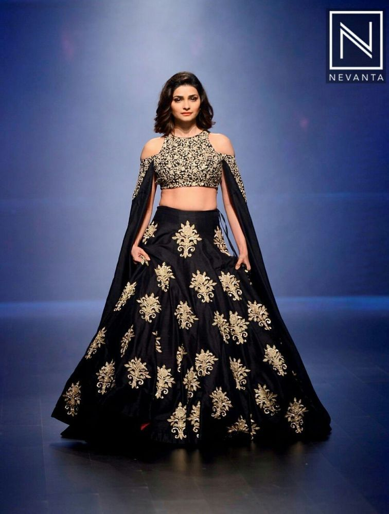 7742895160 Indian Women Designer Lehenga Bollywood Wedding Bridal Heavy Work Lehenga  Choli. Bollywood Salwar Suit Party Wear Indian Ethnic Pakistani Designer  Gowns ...