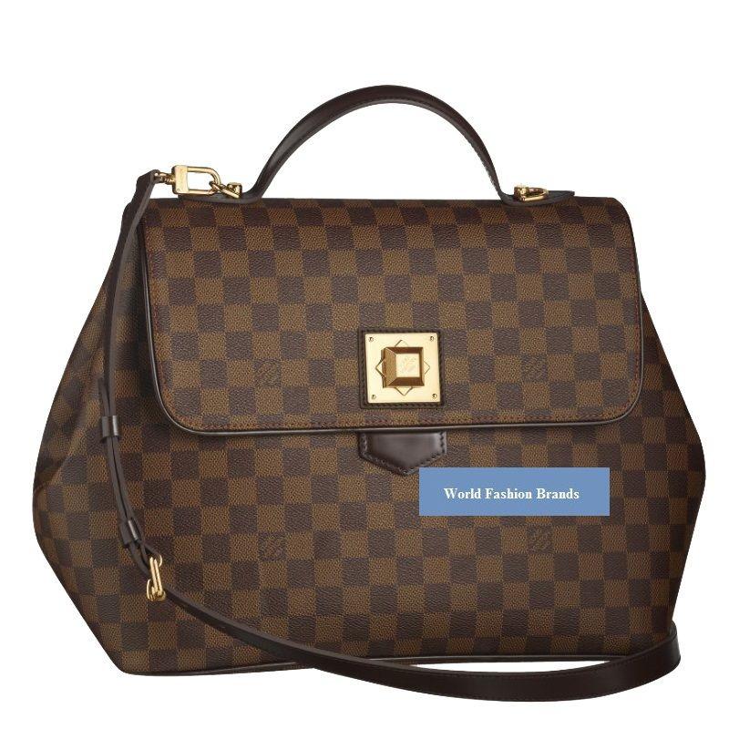 954e25dc05 Borse Lv pari originale, conciate con soffici pellami italiani.Spedizione  sicura. Disponiamo di diversi modelli di borse replica Louis Vuitton uomo/ donna.