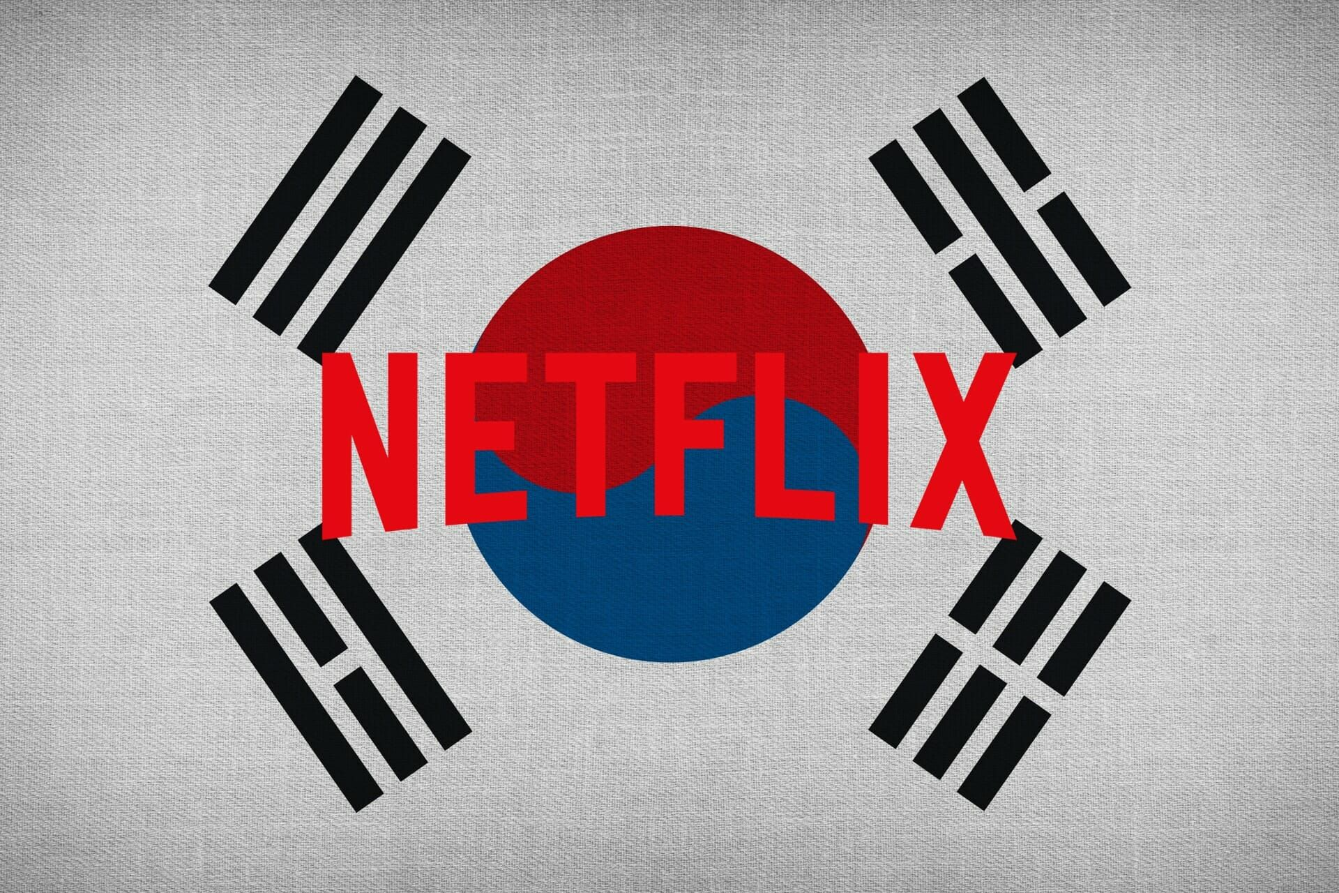 96da0e4b9b503e246db31a31cdcd2af1 - Can I Watch Netflix With A Vpn