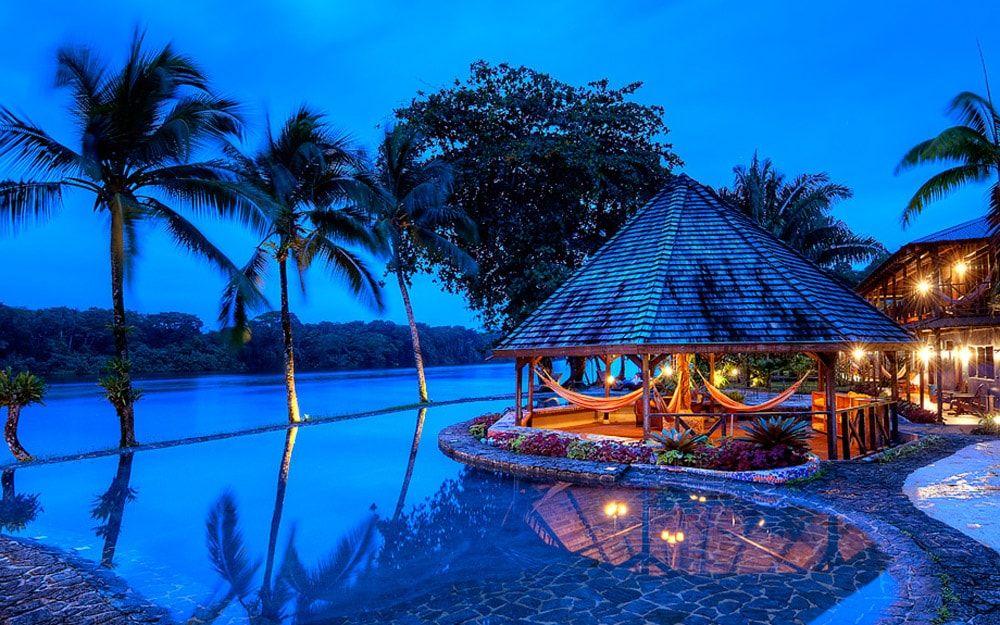 96da13c7066cc9fa6aefc8ff56c1c346 - Tortuga Lodge And Gardens Costa Rica