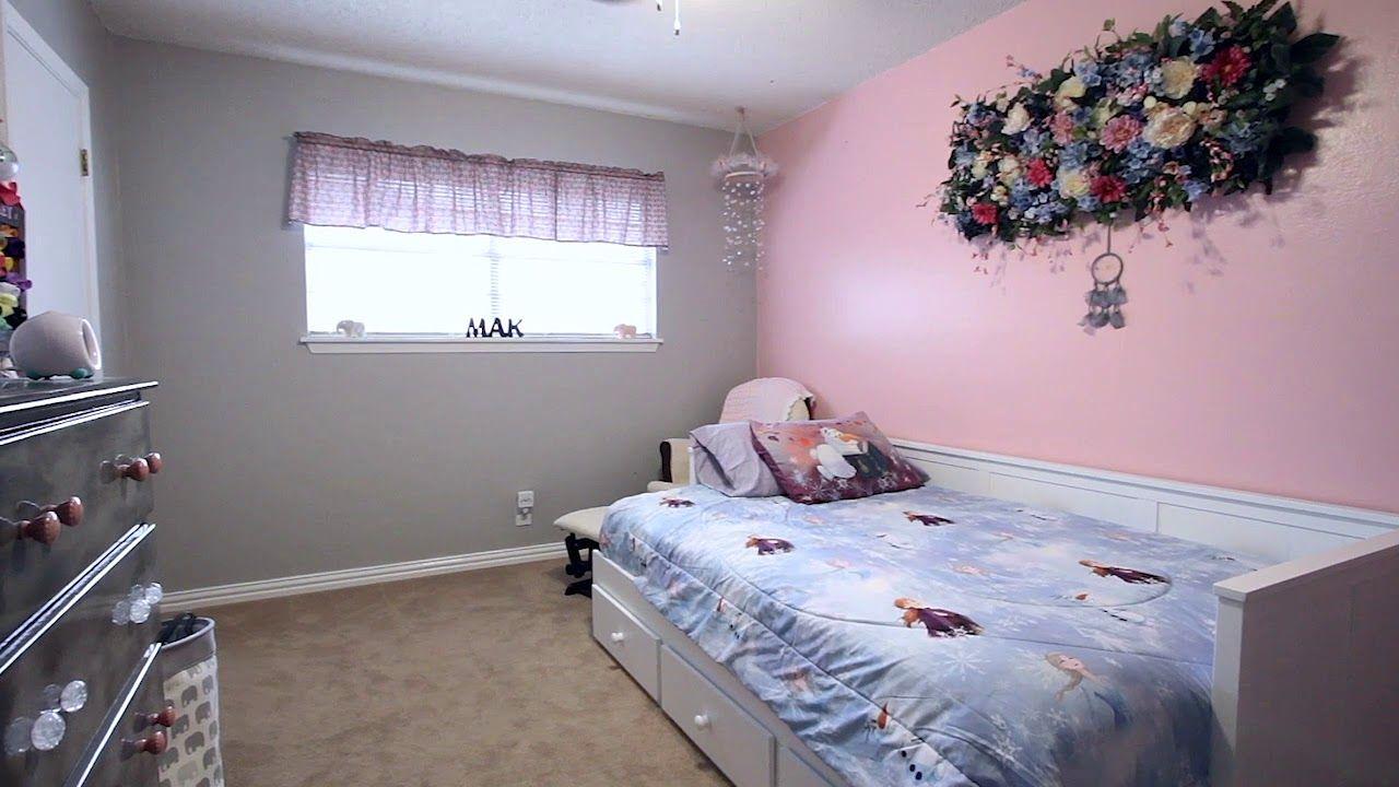 3321 Rock Brook Drive San Angelo Texas 76904 In 2020 Home Decor San Angelo Dream House